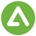 Artio-logo