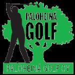 Paloheinä Golf Oy -logo