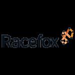 Racefox-logo