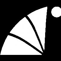 logo-hiihtokoulu-anssi-pentsinen.png