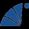 logo-hiihtokoulu-anssi-pentsinen-sininen